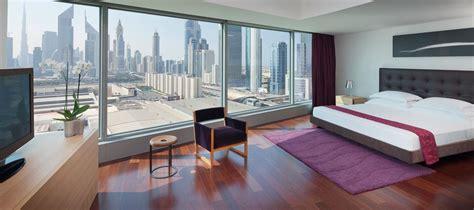 apartment 4 schlafzimmer duplex apartment 4 schlafzimmer world trade centre