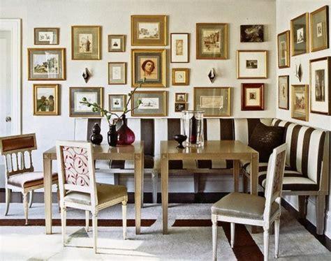 küchen wanddekoration ruptos wohnung style einrichtung