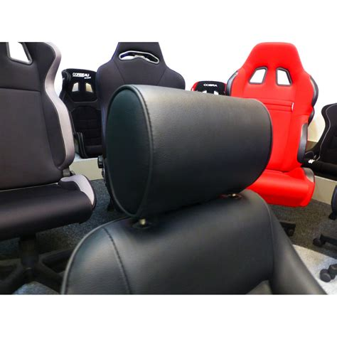 booster seat headrest uk cobra classic rsr seat available on line and in