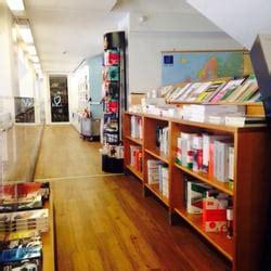 libreria internazionale hoepli libreria internazionale hoepli 13 recensioni librerie