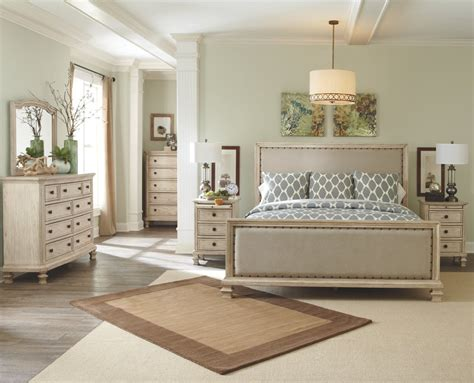 bedroom archives furniture homestore