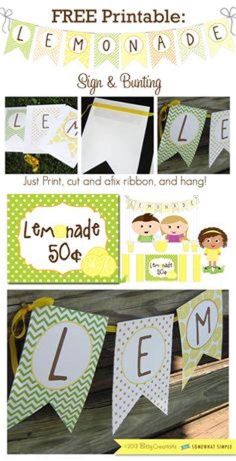 november printable banner free november desktop wallpaper be thankful i am and search