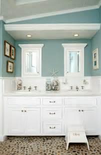 Spa Like Bathroom Decorating Ideas » Home Design