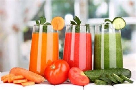Boots Detox 5 Day Plan Strawberry Flavour by Best 25 3 Day Detox Ideas On Detox Day Three