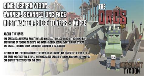 game dev tycoon mod showcase images palisade studio mod db