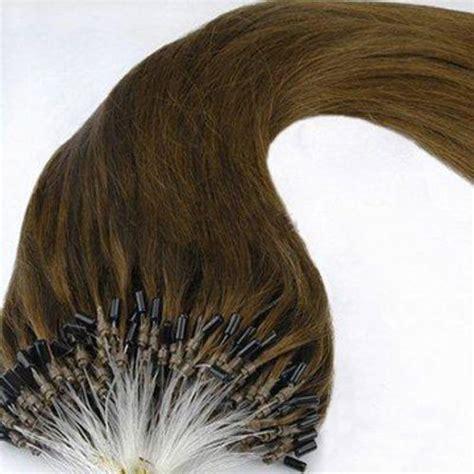 micro extensions micro loop human hair extensions hair weave