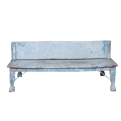 bench rentals nebula double bench found vintage rentals