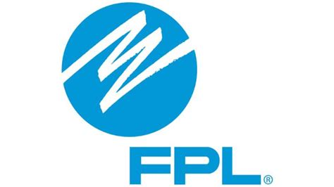 southwest power and light fpl details plans for solar facilities 171 cbs miami