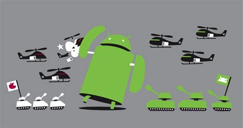 T Shirt Android User Tees63 android winning t shirt represents the growth of the
