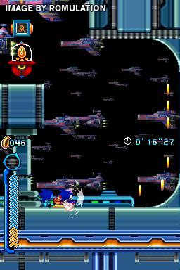 sonic colors ds sonic colors usa nds nintendo ds rom romulation