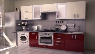modular kitchen noida delhi kitchen manufacturers design