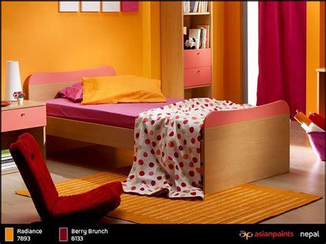asian paints colors colors nepal