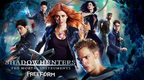renew tv series 2016 2017 tv release dates 2016 2017 renew cancel tv