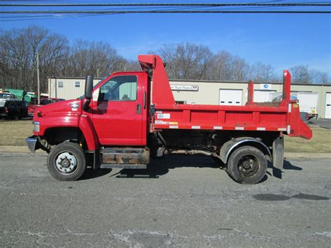 truck in nj dump trucks in jersey for sale 376 used trucks from 2 300
