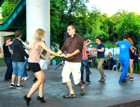 swing dancing los angeles best swing dance clubs in orange county 171 cbs los angeles
