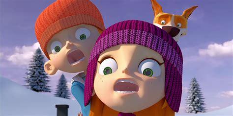 film frozen in time frozen in time frozen in time 2014 film