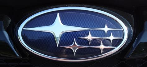 subaru emblem tattoo subaru outback or forester or legacy i want i