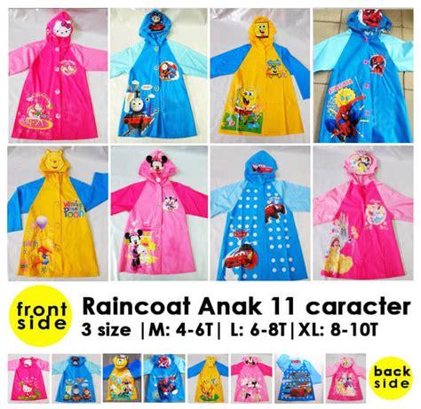 Baju Renang Anak Cewe Muslimah Bermotiftk model baju bayi cewek apexwallpapers