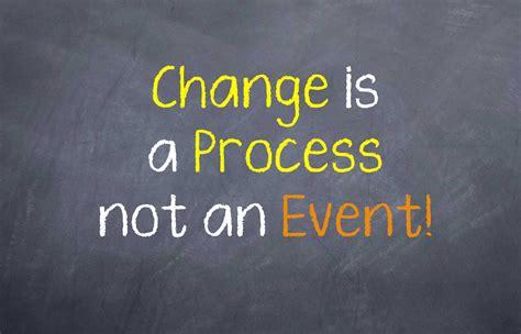 Is A by More Change Nancy Baker