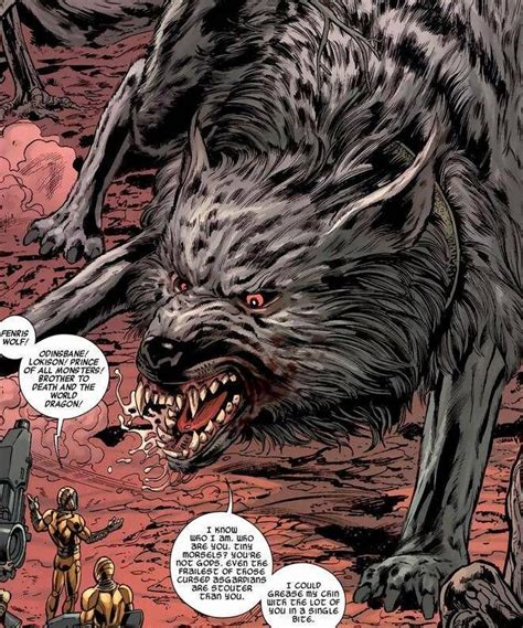 thor movie vs mythology 96 best images about odin ragnarok on pinterest wolves
