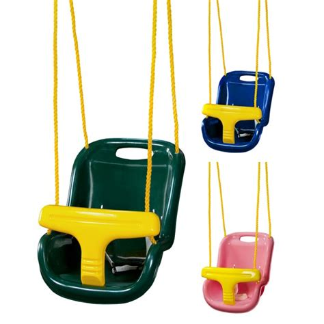 swing sets for babies infant swing