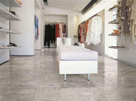 marmo pavimenti prezzi prezzo pavimenti brillanti e resistenti effetto marmo