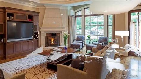 living room layout corner tv living room living room design with corner fireplace and