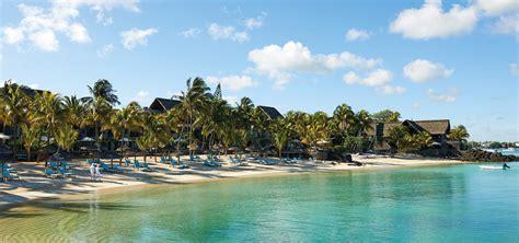 mauritius grand baie merville grand baie mauritius