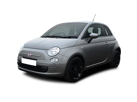 fiat 500 car lease fiat 500 contract hire fiat 500 lease fiat 500 car leasing