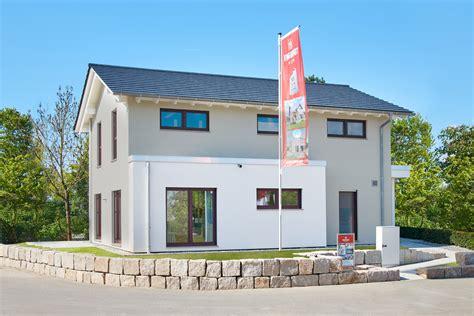 mannheim musterhaus fingerhut haus musterhaus r 111 20 in mannheim