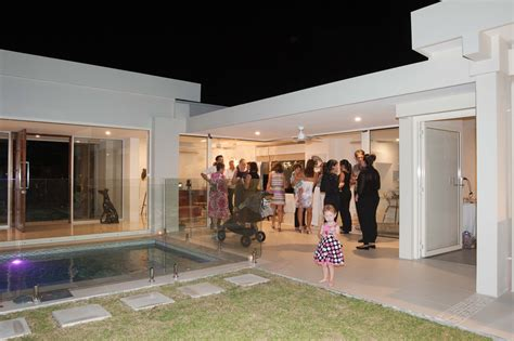 houses airlie airlie designs whitsundays design and construction