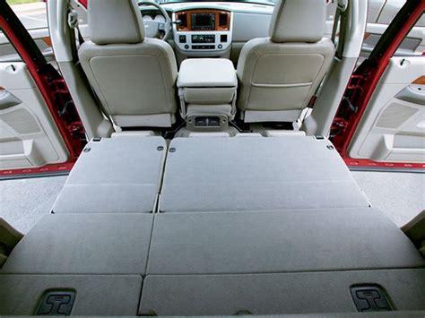 dodge mega cab interior 129 0601 03 z 2006 dodge ram mega cab interior