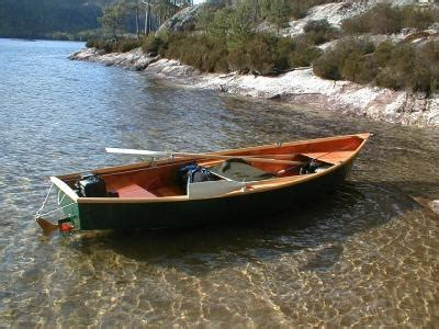row boat with motor boat ihsan free inboard boat plans