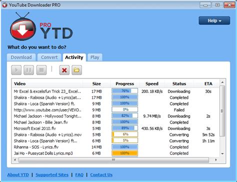 download youtube software for pc youtube downloader 4 5 0 2 final full version all in one