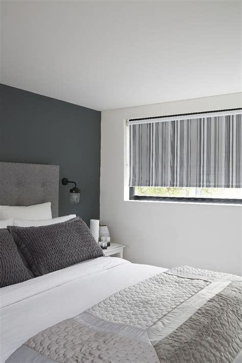 blackout blinds for bedroom 41 best images about blackout blinds on pinterest blue
