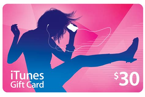 Itunes Gift Cards Sale - veuve clicquot chocolates bling chagne shop