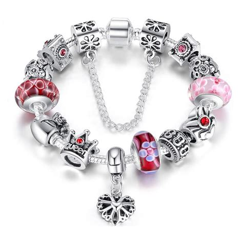 la cmara de pandora les bijoux pandora noblesse royaut 233 s