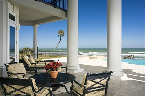 houses in daytona beach daytona beach luxury real estate premier sotheby s international realty daytona