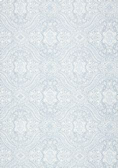 tulsi block print wallpaper from thibaut t64177 navy 1000 images about texturas on pinterest floral patterns
