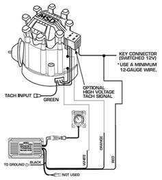 hei distributor wiring diagram on ignition amc get free image about wiring diagram