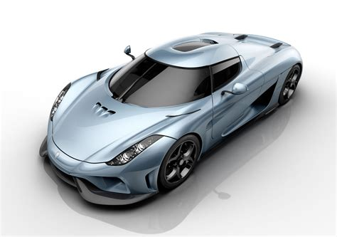 light blue koenigsegg 2016 koenigsegg regera front photo light blue color