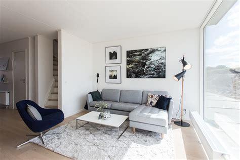 schlafzimmer nordisch kilehusene tour of the livingroom that nordic feeling