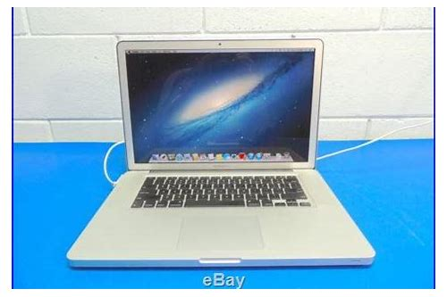 macbook pro a1286 os download