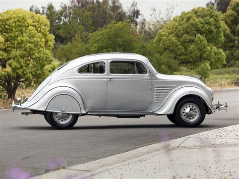 Interior Colors For 2017 1934 Desoto Airflow Coupe S E Retro G Wallpaper