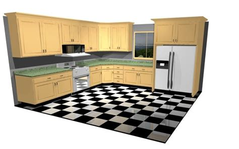 custom cabinet design software our 2016 cabinet design software customcabinetsoftware
