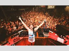 Steve Aoki, nouvelle recrue du Pacha Ibiza ! | DJMAG ... L Equipe