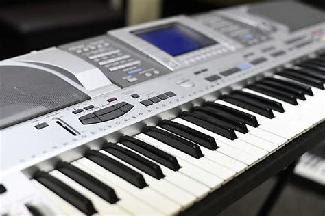 Keyboard Technics Sx Kn 2600 technics sx kn2600 sound of reverb