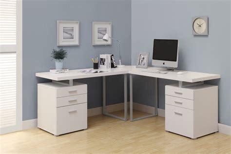 Decorative Desk L by Schmidtke L Shape Reversible Writing Desk In 2019 Happy