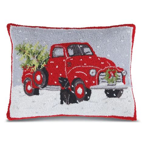 truck rugs 19 best trucks images on ford ranger trucks and rug hooking