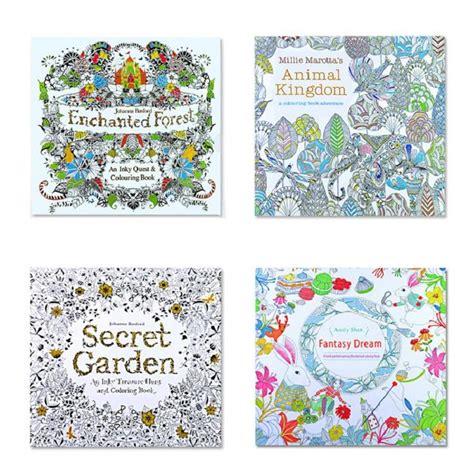 libro secret garden an inky oltre 20 migliori idee su pagine di libro da colorare su coloring pages
